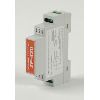 Zadajnik Prądowy 4...20mA - ZP-420