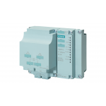 SIMATIC DP, CONNECTION MODULE - 6ES7194-4AF00-0AA0