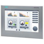 SIMATIC HMI TP1500 COMFORT OUTDOOR - 6AV2124-0QC13-0AX0