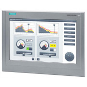 SIMATIC HMI TP1500 COMFORT OUTDOOR - 6AV2124-0QC13-0AX0