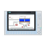 SIMATIC HMI TP1500 Panel COMFORT - 6AV2124-1QC02-0AX0