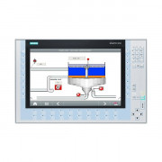 SIMATIC HMI TP1500 Panel COMFORT - 6AV2124-1QC02-0AX0
