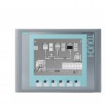SIMATIC Dotykowy Panel Operatorski KTP600 Basic Color PN - 6AV6647-0AB11-3AX0