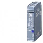 SIMATIC ET 200SP, Moduł Wyjść Analogowych - 6ES7135-6GB00-0BA1