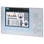 SIMATIC KP900 Panel COMFORT - 6AV2124-1JC01-0AX0