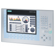 SIMATIC KP900 Panel COMFORT - 6AV2124-1JC01-0AX0