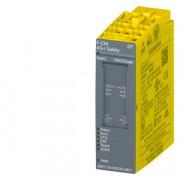 SIMATIC ET 200SP, Moduł Wyjść Analogowych - 3RK7136-6SC00-0BC1
