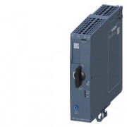 Rozruch Rewersyjny  - 3RK1308-0BD00-0CP0