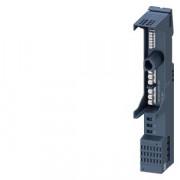 Podstawa ET 200SP - 3RK1908-0AP00-0AP0