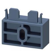 Dodatkowa podstawka montażowa - 3RK1908-1EA00-1BP0