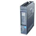 SIMATIC ET 200SP, Moduł Technologiczny - 6ES7138-6AA00-0BA0