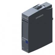 SIMATIC ET 200SP, Moduł Wejść Analogowych - 6ES7134-6GD01-0BA1