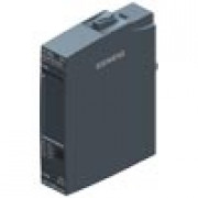 SIMATIC ET 200SP, Moduł Wyjść Binarnych - 6ES7132-6HD01-0BB1
