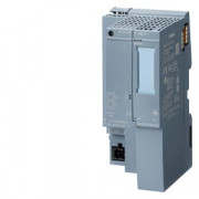 SIMATIC ET 200SP, Moduł Komunikacyjny - 6GK7543-6WX00-0XE0