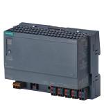Zasilacz regulowany SIMATIC ET 200SP - 6EP7133-6AE00-0BN0