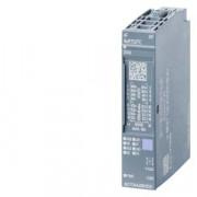 SIMATIC ET 200SP, Moduł Wejść Analogowych - 6ES7134-6JD00-0CA1