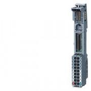 Podstawka dla Modułów Rozszerzeń - 6ES7193-6BP00-0BA0