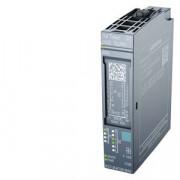 SIMATIC ET 200SP, Moduł Technologiczny - 6ES7138-6CG00-0BA0