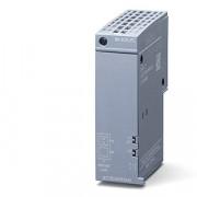 Konwenter SIMATIC ET 200SP - 6ES7193-6AP00-0AA0