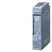 SIMATIC ET 200SP, Moduł Wyjść Analogowych - 6ES7135-6HD00-0BA1