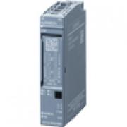 SIMATIC ET 200SP, Moduł Wyjść Binarnych - 6ES7132-6BF00-0CA0