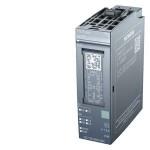 SIMATIC ET 200SP, Moduł Technologiczny - 6ES7138-6DB00-0BB1