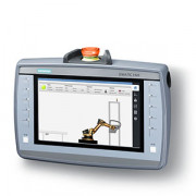 SIMATIC HMI KTP900F MOBILE - 6AV2125-2JB23-0AX0