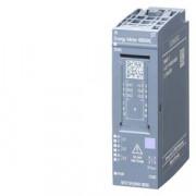 SIMATIC ET 200SP, Moduł Wejść Analogowych - 6ES7134-6PA20-0BD0