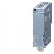 Adapter SIMATIC - 6ES7193-6AG40-0AA0