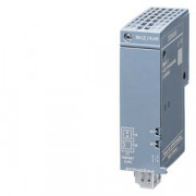 Adapter SIMATIC - 6ES7193-6AG00-0AA0