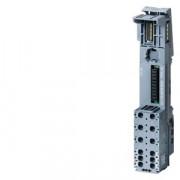 Podstawka dla Modułów Rozszerzeń - 6ES7193-6BP00-0BD0