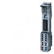 Podstawka dla Modułów Rozszerzeń - 6ES7193-6BP20-0BB0
