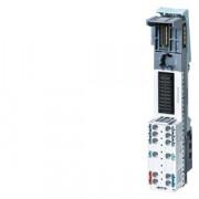 Podstawka dla Modułów Rozszerzeń - 6ES7193-6BP20-0DC0