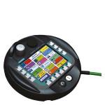 SIMATIC. Panel Mobilny 177 PN - 6AV6645-0BA01-0AX0