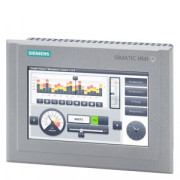 SIMATIC HMI TP700 COMFORT OUTDOOR - 6AV2124-0GC10-0SA0