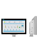 SIMATIC HMI TP1500 Panel COMFORT - 6AV2124-0QC24-1AX0
