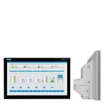 SIMATIC HMI TP1500 Panel COMFORT - 6AV2124-0QC24-0BX0