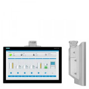 SIMATIC HMI TP1500 Panel COMFORT - 6AV2124-0QC24-0AX0