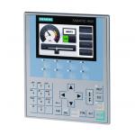 SIMATIC Panel Comfort KP400 - 6AV2124-1DC01-0AX0