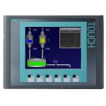 SIMATIC Dotykowy Panel Operatorski KTP600 Basic Color DP - 6AV6647-0AC11-3AX0