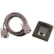 Micromaster 4 Zestaw Połączeniowy PC - 6SE6400-1PC00-0AA0