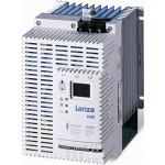 Skalarny Falownik – ESMD153L4TXA - 15kW; Prąd: 31A; Zas: 3x400 V