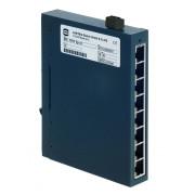 Switch przemysłowy, HARTING eCon 3080-A - 20761083000