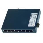 Przemysłowy switch HARTING eCon 3080-A1 – 20761083001