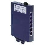Switch przemysłowy, HARTING eCon 3062-AD - 20761083100