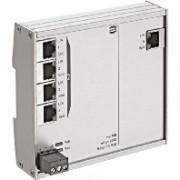 Switch przemysłowy HATING eCon 2050B-A-P- 24020050030