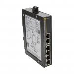 Switch przemysłowy, HARTING eCon 3060B-A-P- 24030060030