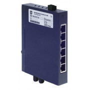 Switch przemysłowy, HARTING eCon 3061-AE - 20761073200