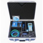Zestaw diagnostyczny PROFINET Diagnostic Set IV ETHERtest 5.0
