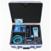 Zestaw diagnostyczny Profinet Diagnostic Set III